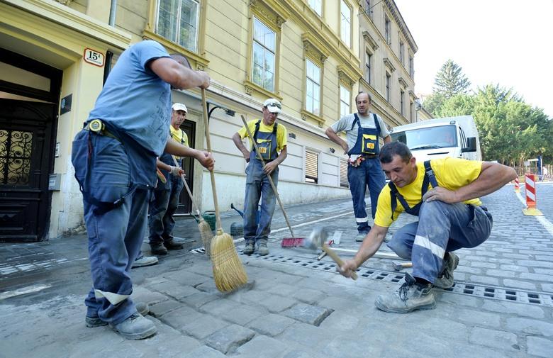 Radnicima se jamče plaća, status i uvjeti rada – sve što sad nemaju