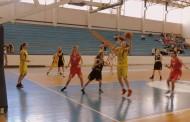 Košarkašice Posušja slavile u Mostaru