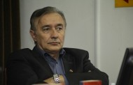Šušnjarev odgovor Slavi Kukiću i ostaloj partizaniji