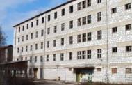Rješava se problem neprivatiziranih tvrtki u ZH županiji