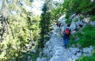 07.03. – Međunarodni dan planinara