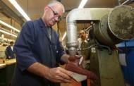 FBD d.o.o. Široki Brijeg traži 38 novih radnika