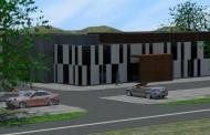Na jesen otvaranje poslovnog inkubatora na području Zapadnohercegovačke županije