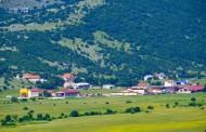 MESNA INDUSTRIJA: Prve količine mesa koje su izvezene u Tursku su iz mesne industrije 'Šišović' iz Rakitna