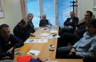 UGP: Valja osnovati županijsku udrugu gospodarstvenika
