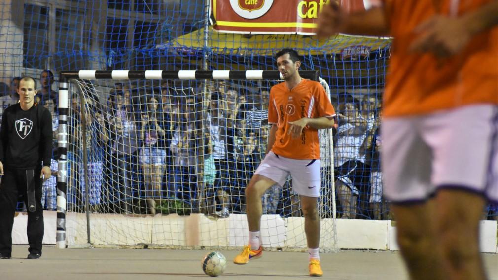 Liga Hercegovine u Ljubuškom: Poznato osam sudionika, traže se najbolji u Mostaru i Širokom