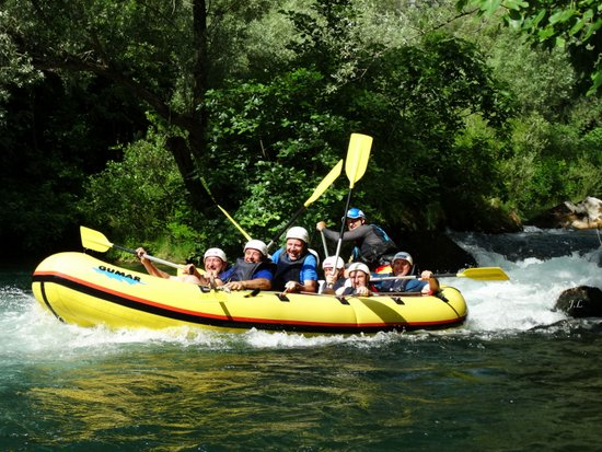 Rafting_30