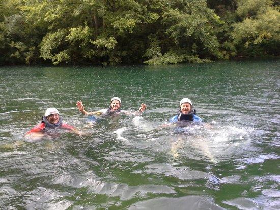 Rafting_33