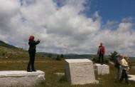 TURIZAM: Gosti iz Lipika vratili se kući oduševljeni Vranom i Čvrsnicom