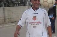 Oproštaj Vinka Bobana zasjenio pobjede Čitluka, Rastovače Polje i Gradca