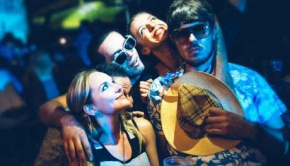 Gosti i raspored West Herzegowina Fest-a