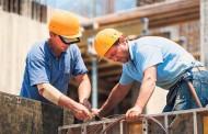 Pročitajte upute Ministarstva rada i socijalne politike u vezi velikih vrućina