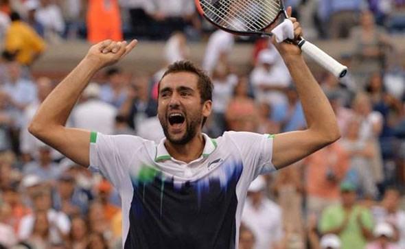Čilić u četvrtfinalu Wimbledona!