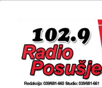 """""""31 godina Radio Posušja"""""""