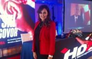 Andrea Pehar: Zajedničko hodočašće u Međugorje znak je našeg svehrvatskog zajedništva