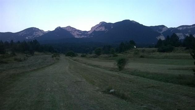 Uskoro renoviranje planinarskih objekata na Čvrsnici, Vranu i Prenju