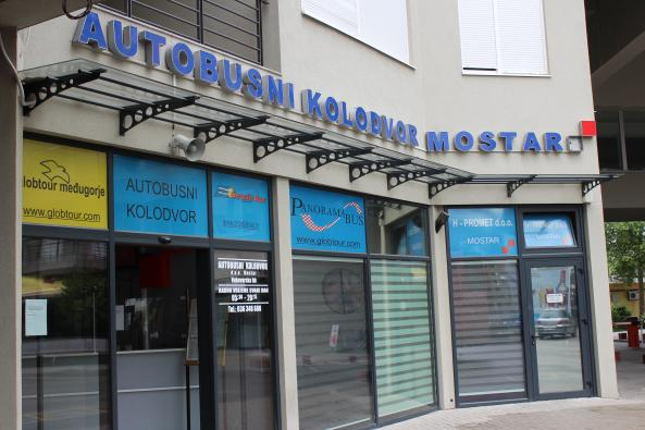 """Studenti Sveučilišta u Mostaru suglasni: """"Isplativije živjeti u Mostaru"""""""