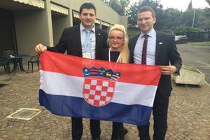 Bilaver i Kožul: U Međugorje idemo po zagovor za sretniju budućnost hrvatskog naroda