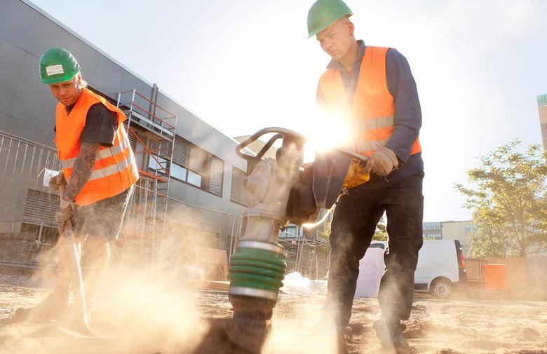 Vlada će godinu dana za novog radnika plaćati doprinose na njegovu plaću