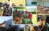 Brojne aktivnosti u Posuškom Gracu