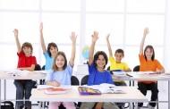 Škola za neke učenike u BiH počinje danas, a za druge 7. rujna