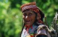 Živahan i izdržljiv narod: Rijetko su bolesni, žive po 120 godina, rađaju sa 65