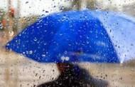 PROGNOZA: U BiH za vikend oblačno, više kiše u Hercegovini