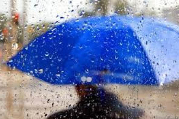 Nastavlja se razdoblje nestabilnih vremenskih prilika