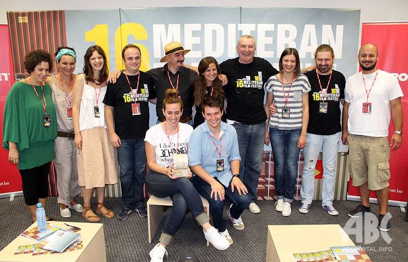 BH festivalski brend Mediteran Film Festival otvara svoja vrata u Širokom Brijegu