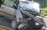Crni ponedjeljak: U samo nekoliko sati na cestama BiH ugašeno pet mladih života