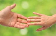 MZ ČITLUK: Humanitarna akcija za pomoć osobama s posebnim potrebama