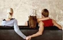 Zbog čega je muž bio nevjeran u braku?