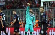 Dinamu uvjerljiv poraz u Münchenu, Olympiakosu pobjeda u Londonu