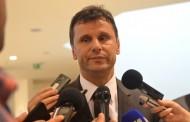 Novalić: Račune za struju socijalno ugroženi će umjesto 20, plaćati 5 KM