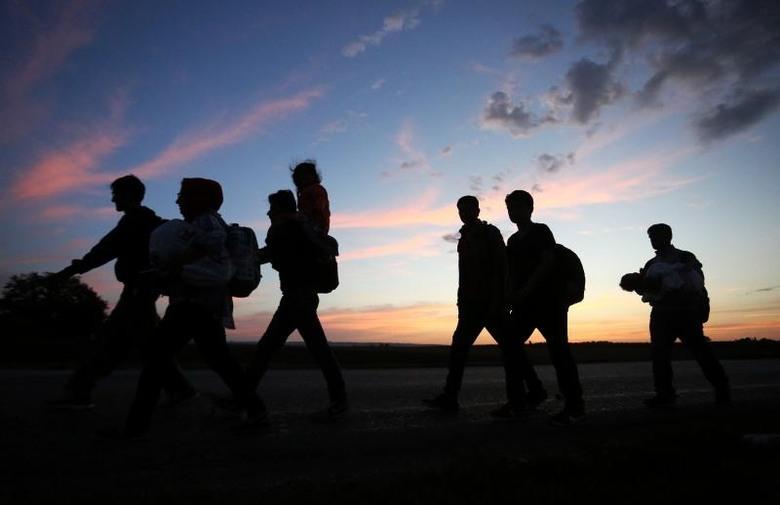 Granična policija: Nije zabilježen ulazak izbjeglica u BiH