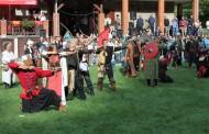 Stolački vitezovi u Slavoniji