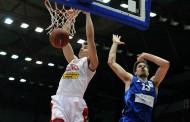 BRAĆA OPET SKUPA: Nakon Marka i Ivan Ramljak potpisao za Zadar