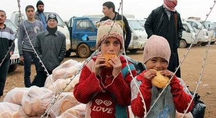 BiH zatvara granicu nakon što primi 5.000 izbjeglica