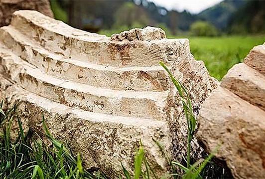 Nova arheološka otkrića kod Bugojna: Pronađeni kosturi visokog plemstva