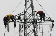 66 MILIJUNA EURA: Energetski projekti EU-a uključuju Mostar, Sarajevo, Posušje, Travnik…