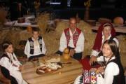 """NAJAVA: Smotra hrvatskog izvornog folklora """"Silo na ognjištu"""" Posušje 2016."""
