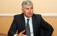 MOSTAR: Dragan Čović primio gospodarstvenike iz Hercegovine
