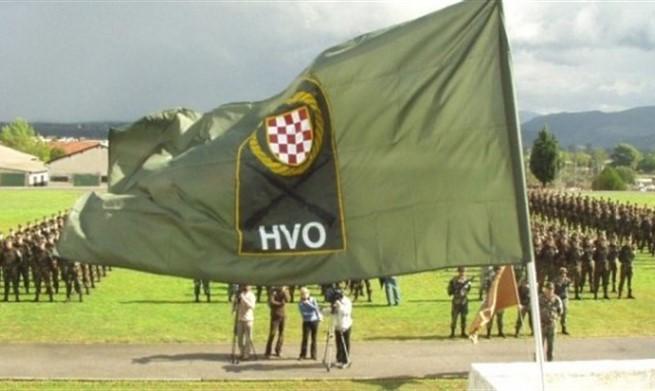 HRVATSKE UDRUGE: I nakon 24 godine od početka obrane u BiH povijest se krivotvori