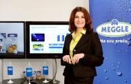 Odbačen prigovor Hrvatske: Mlijeko iz BiH od sutra može na tržište EU