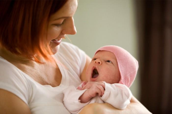 INICIJATIVA U MOSTARU: Protiv pobačaja – 40 dana za život