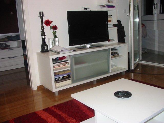 Ako se spremate studirati u Zagrebu evo kako se kreću najamnine stanova