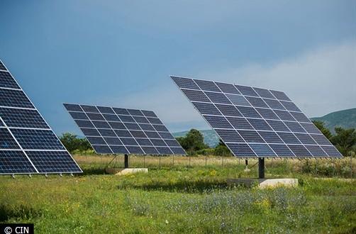 Prodaje se sunčeva energija iz Posušja