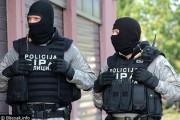 """Ovo su imena uhićenih u akciji SIPA-e """"Var"""""""