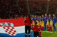 ČILE: Hrvatska U-17 traži put među osam najboljih na svijetu!