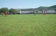 Posušje gostuje u Šujici kod pretposljednje ekipe prvenstva